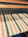 Handweaving by Rosemary